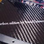 axial_wraith_carbon_10