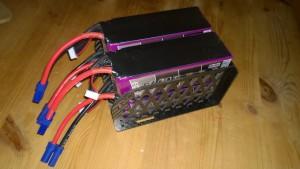 Batteriholder_01